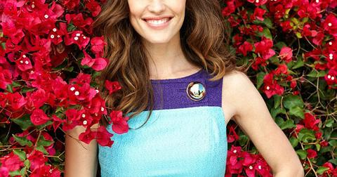 Jennifer Garner Beauty Secrets 1