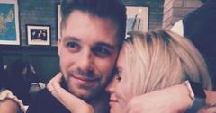 Danielle maltby boyfriend paulie calafiore cheated rumors cara maria hero