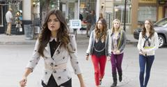 Ok_082713_news_pretty little liars