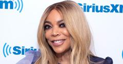 Wendy williams pp