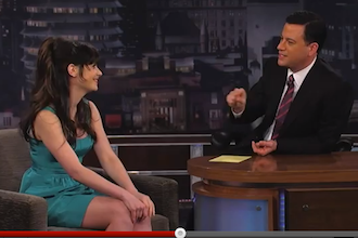 Zooey_march27_2.png