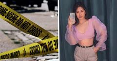 phillipoines flight attendant murder rape  charged pp