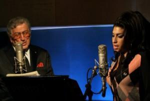 2011__09__Amy Winehouse Tony Bennett Sept14 300×202.jpg