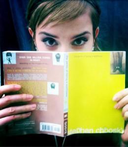 2011__06__Emma_Watson_June9newsnea 260×300.jpg