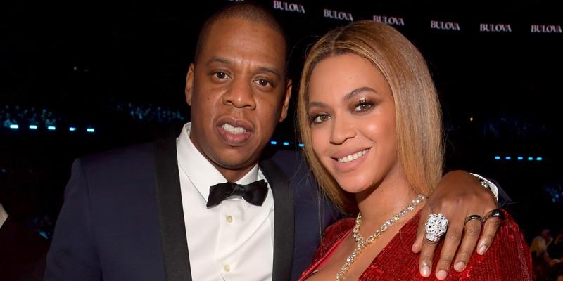 Jay z talks cheating beyonce