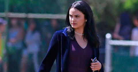 Riverdale camila mendes eating disorder done dieting main