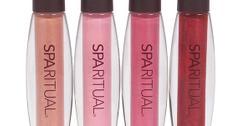 Sparitual lip gloss image.jpg