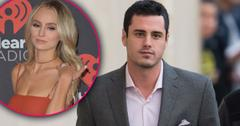 bchelor ben higgins lauren bushnell in therapy