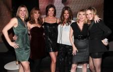 2010__03__Real_Housewives_NYC_March5_303 225×144.jpg