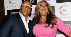 wendy williams husband fight