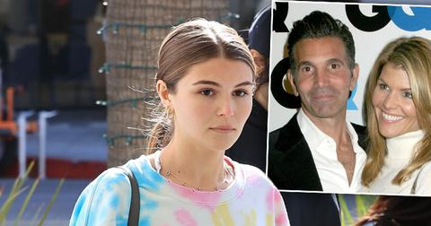 lori-loughlin-daughter-olivia-jade-sees-jail-as-marketing-opportunity