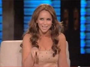2011__02__Jennifer_Love_Hewitt_Feb1newsnea 300×223.jpg