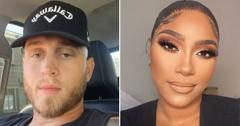 chet hanks ex girlfriend kiana parker million dollar lawsuit abuse white boy summer