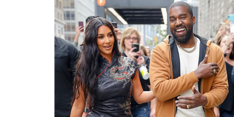//kanye west kim kardashian divorce sudden change heart