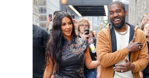 //kanye west kim kardashian divorce sudden change heart