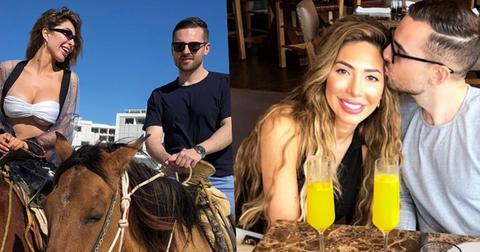 farrah-abraham-boyfriend-daniel-ishag-kissing-photos-instagram-mexico