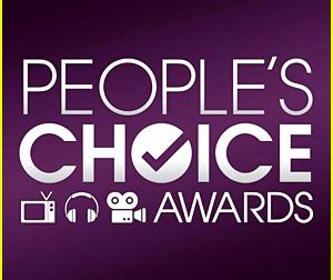 Peoples choice awards 2015 performers presenters list