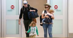 Olivia wilde jason sudeikis kids lax main