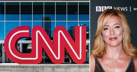 cnn new morning afternoon lineup anchor brooke baldwin resignation announcement pf