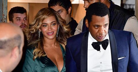 Jayz beyonce family feud teaser video main