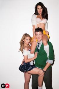 2010__10__GQ_Glee_Oct22newsnea 200×300.jpg