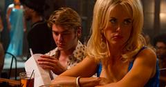 Nicole kidman zac efron april24 m.jpg