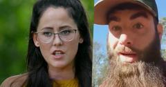 jenelle-evans-husband-david-eason-threatens-woman-with-a-gun-claims