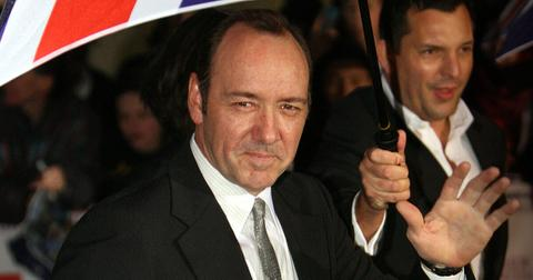 kevin-spacey-pardon-underage-rape-case-pf-1610723366194.jpg