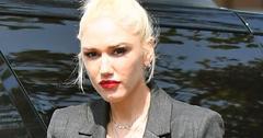Gwen stefani kids pp
