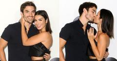 Ashley iaconetti fiance jared haibon cheating accusations pp