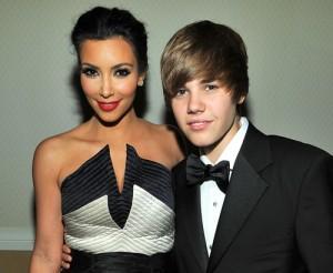 2011__08__Kim Kardashian Justin Bieber Aug9newsbt 300×246.jpg
