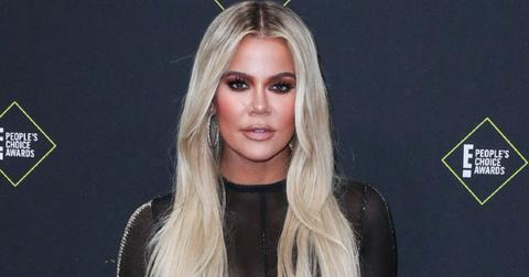 khloe-kardashian-end-of-keeping-up-with-the-kardashians