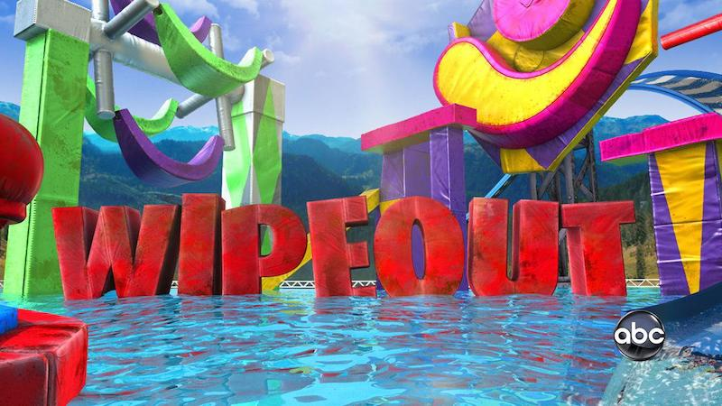 wipeout-feature-pic