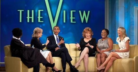 biggest-dramas-from-the view