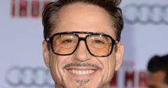 Robert downey jr teaser_319x206.jpg