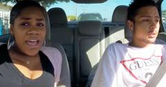 Teen mom young and pregnant sneak peek
