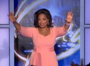 2011__05__Oprah_Winfrey_Final_Farewell_May26news 300×220.jpg