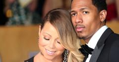 Are nick cannon mariah carey back together 1