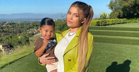 kuwtk-kylie-jenner-stormi-webster-school-snap-hermes-backback.