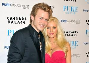 2011__08__Spencer Pratt Heidi Montag Aug3ne 300×214.jpg