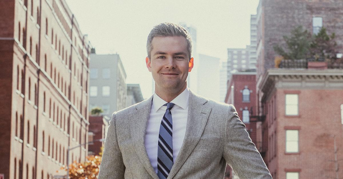 ryan serhant teases new season million dollar listing