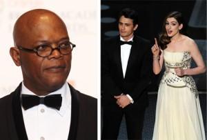 2011__03__Samuel_L_Jackson_Oscars_March7newsnea 300×203.jpg