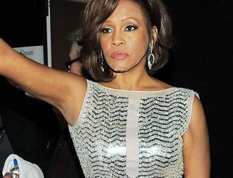 Whitney houston april9 rm_0.jpg