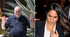 meghan markle estranged father thomas letter end of our relationship pf