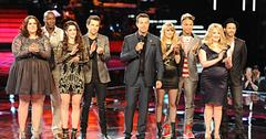 The voice semifinals results may2 m.jpg