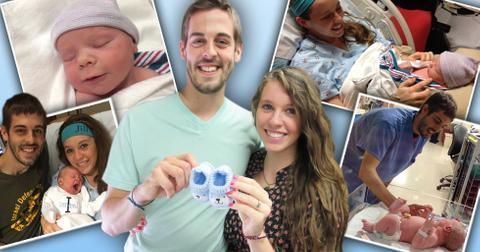 Israel dillard photos baby book 19 kids counting 08