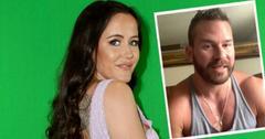 jenelle-evans-nathan-griffin-custody-battle