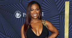 kandi burruss daughter riley 52 lb weight loss pp