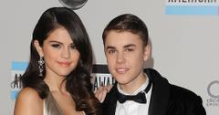 2011 American Music Awards – Arrivals