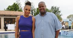 Tamar Braxton Vince Herbert Divorce Updates